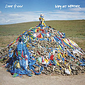 Way Out Weather de Steve Gunn