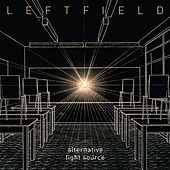 Alternative Light Source by Leftfield
