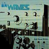 Waves In Amplitude by Various Artists