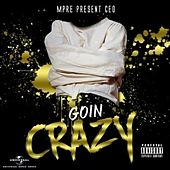 Crazy by ceo