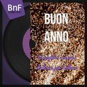 Buon anno (Le migliori canzoni italiane per ballare) by Various Artists