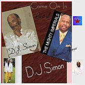 Come On In by DJ Simon