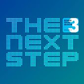Songs from The Next Step: Season 3 by Various Artists