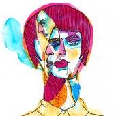 Vermilion by Dirty Art Club