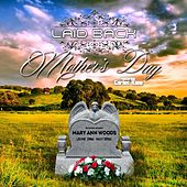 Mother's Day (feat. Carlos Kane) by Laid Back