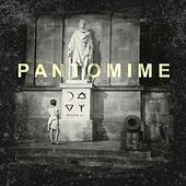 Pantomime by The Oklahoma Kid