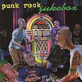 Punk Rock Jukebox by Various Artists