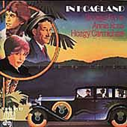 In Hoagland by Georgie Fame