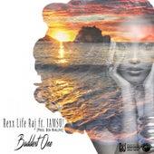 Baddest One (feat. IamSu!) - Single by Rexx Life Raj