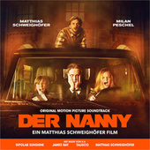 Der Nanny (Original Motion Picture Soundtrack) von Various Artists