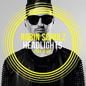 Headlights (feat. Ilsey) de Robin Schulz