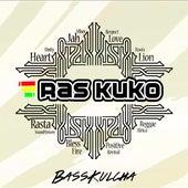 Bass Kulcha by Ras Kuko