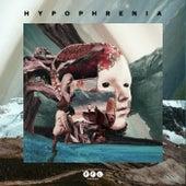 Hypophrenia von Various Artists
