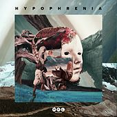 Hypophrenia de Various Artists