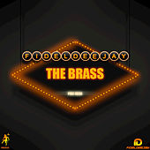 The Brass de Fideldeejay