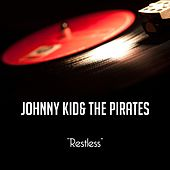 Restless de Johnny Kidd