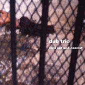 Cool Out and Coexist von Dub Trio