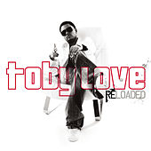 Toby Love Reloaded de Toby Love