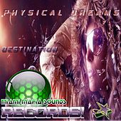 Destination by Physical Dreams