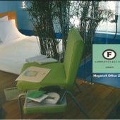 Megasoft Office 2003 de Various Artists