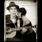 The Good Life de Justin Townes Earle