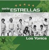 Serie Cinco Estrellas de Los Yonics