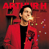 Piano Solo by Arthur H