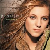 No Ordinary Girl de Jordan Pruitt