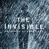 The Invisible von Various Artists