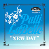 New Day by Patti LaBelle