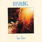 Figure Imposee by Alain Bashung