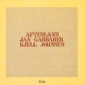 Aftenland by Jan Garbarek