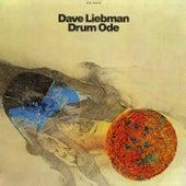 Drum Ode de Dave Liebman