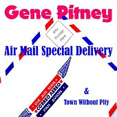 Air Mail Special Delivery by Gene Pitney
