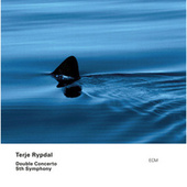 Double Concerto / 5th Symphony by Terje Rypdal