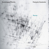 Poros by Francois Couturier