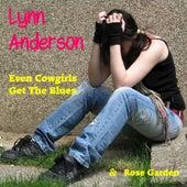 Even Cowgirls Get the Blues de Lynn Anderson