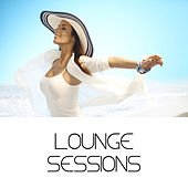 Lounge Sessions von Various Artists