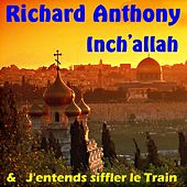 Inch'allah de Richard Anthony