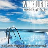 Waterlight by Burak Harsitlioglu