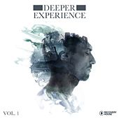 Deeper Experience, Vol. 1 by Various Artists