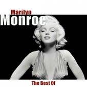 The Best Of (Remastered) von Marilyn Monroe