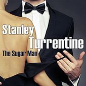 The Sugar Man by Stanley Turrentine
