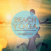 Beach Yoga, Vol. 1 de Various Artists