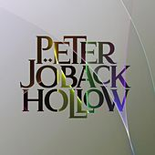 Hollow von Peter Jöback