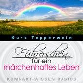 Führerschein für ein märchenhaftes Leben - Kompakt-Wissen Basics by Kurt Tepperwein
