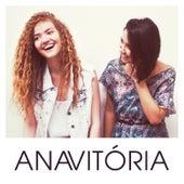 Anavitória by Anavitória