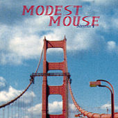 Interstate 8 de Modest Mouse
