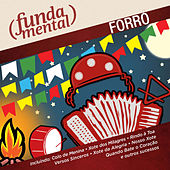 Fundamental - Forró de Various Artists