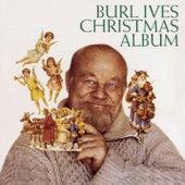 Christmas Album by Burl Ives